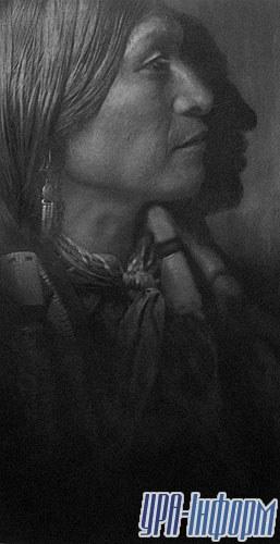 Веш Гон, 1904 «Южный Запад»
